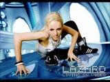 Lazard - Living on Video (2012)