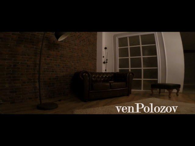 Promo video - Annushka Medovaja