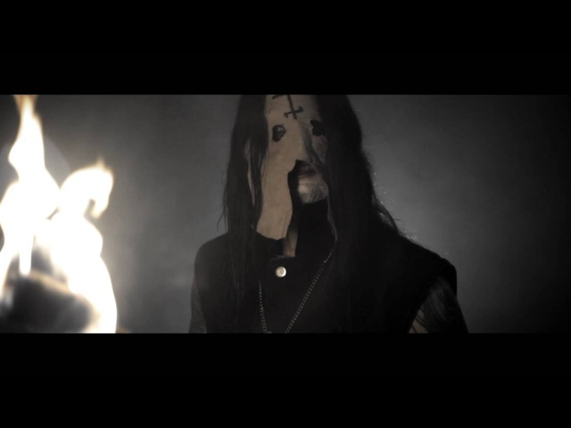 Black Cult - The Witches Dance [official video]