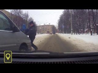 Вести.Ru: Программа