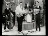 Carl Perkins, Matchbox (1950s)