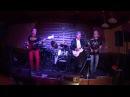 Front Zenekar feat. Karácsony János - Áldd meg a dalt
