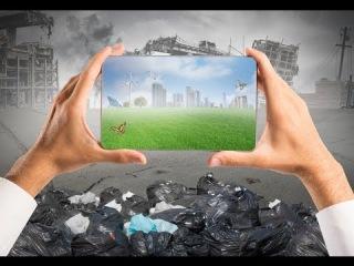 экология вашего образа жизни забьем на крысиные бега экология пространства