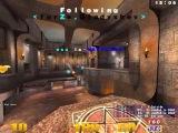 quake 3 arena The Champions I &amp II