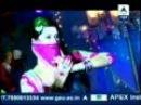 SBS - Gurmeet Kratika (Yash Aarti) To Dance In Punar Vivaah - 11th July 2012
