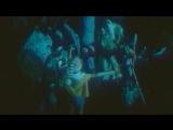 Приключения Буратино - песенка Лисы Алисы и Кота Базилио
