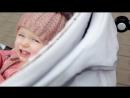 Видеосъемка любых мероприятий акции реклама свадьба утреник в Бобруйске Минске Жлобине Гомеле и других городах Беларуси