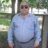 Ali Niftiev