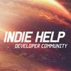 [Indie Help] GameDev Помощь Инди-Разработчикам