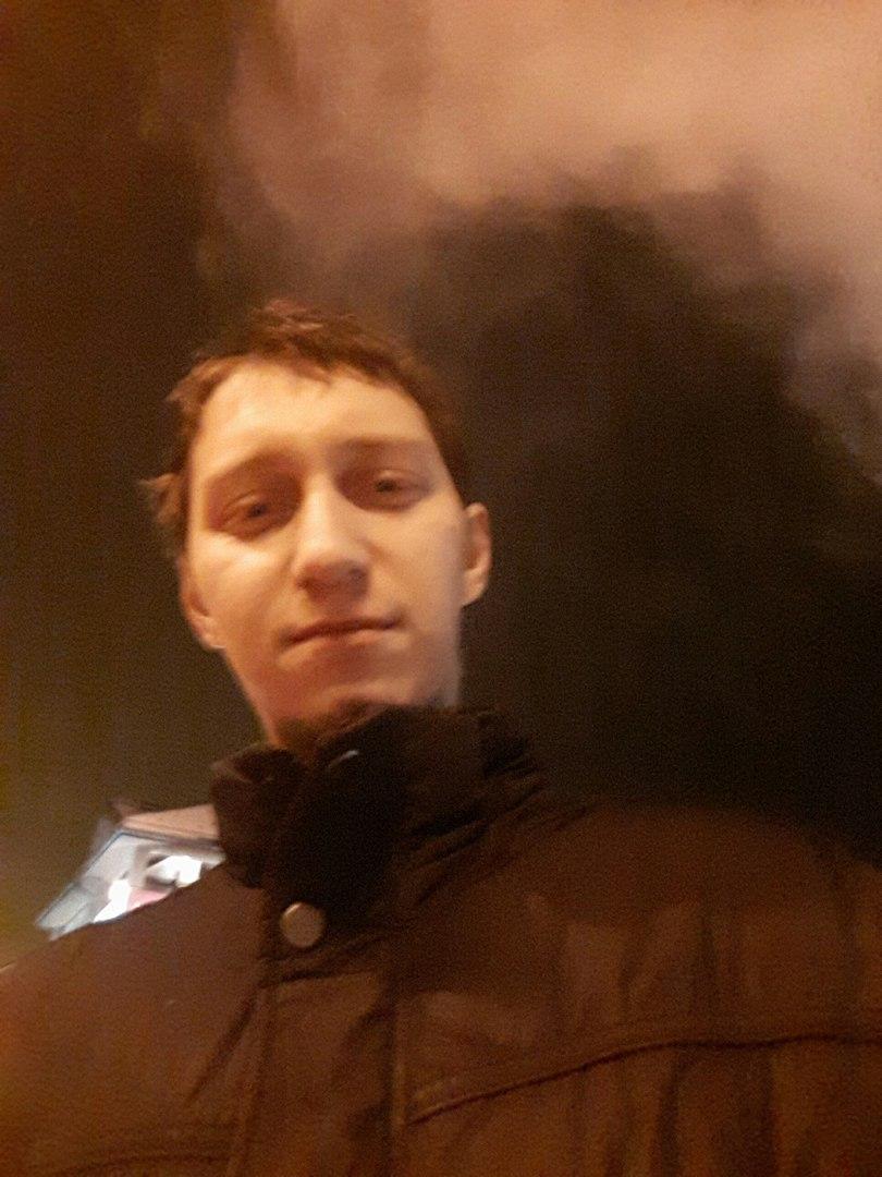 Алик Мингалиев, Казань - фото №2