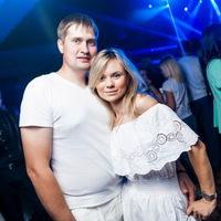 Оленька Перцева