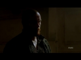 Black Sails - Episode 408 - XXXVI - 3 Sneak Peeks Promo  Synopsis
