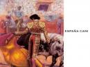 Espana Cani (Flamenco ver.)