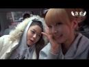 Angels  Cam #11   Cho-A Cam  #aoa #kpop #sexy #кореянки