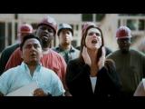 Месть пушистых (2010) Трейлер