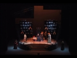 Gaetano Donizetti - Roberto Devereux - Act II (Teatro Carlo Felice, 2016)