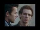 Эпоха танцев - русский трейлер (в кино с 30 марта 2017)
