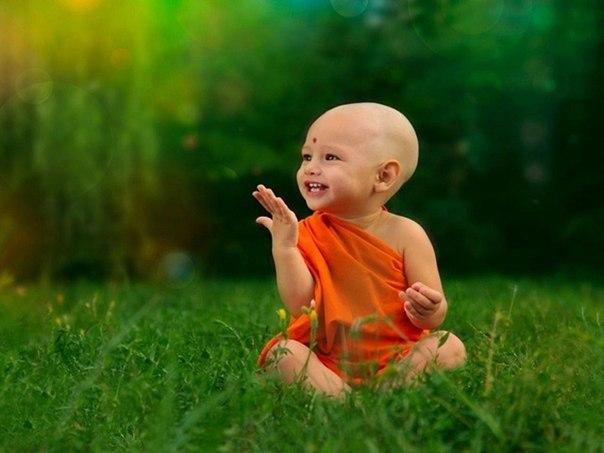 Какая у Вас цель жизни? Для чего Вы родились?