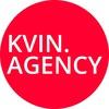 Интернет-реклама. Заявки. Продажи | KVIN.AGENCY