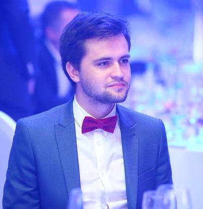 Андрей Питько