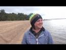 ...Как то так... Раскопки в Приморске на пляже ...ПЛИТКА... часть 2 мат 18