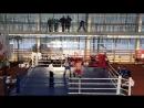 Челябинск.1-4.03.2017.1 бой.3 раунд