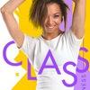 Школа танцев и фитнеса Минск A-CLASS