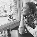 Evgeniya Tarasova фото #5