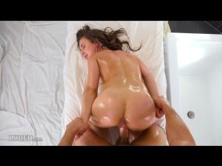 Taylor sands - после ванны сразу принялась за обработку члена  [секс порно ferro network milf mom]