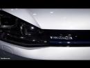 2016 Volkswagen Golf Variant TGI BlueMotion 1.4l 81kW Comfortline - Exterior and