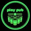 PlayPub!