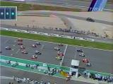MotoGP 2000 round 13 Valensia