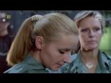 Сексмиссия / Новые Амазонки / Seksmisja (1983) Жанр: фантастика, комедия, приключения