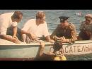 Акваланги на дне (1965) Жанр: приключения