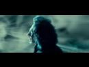 Гарри Поттер и Дары Смерти Часть II/Harry Potter and the Deathly Hallows Part 2 2011 Blu-ray трейлер всех частей