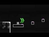 Geometry dash  Motion by Tama_N(Perfect sync mod)