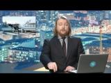 Люмпен Шоу | НЛО TV