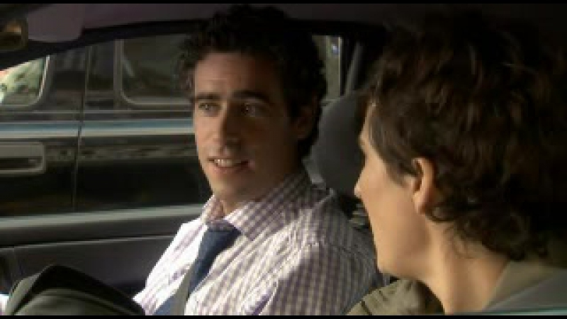 Green Wing - S01E07(00h38m07s-00h39m46s)