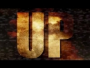 Five Finger Death Punch - Lift Me Up (featuring Rob Halford of Judas Priest) Lyric Video