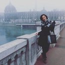 Маринка Бони фото #50