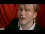 Александр Малинин - Венчание ( HD Video - Качественный звук)
