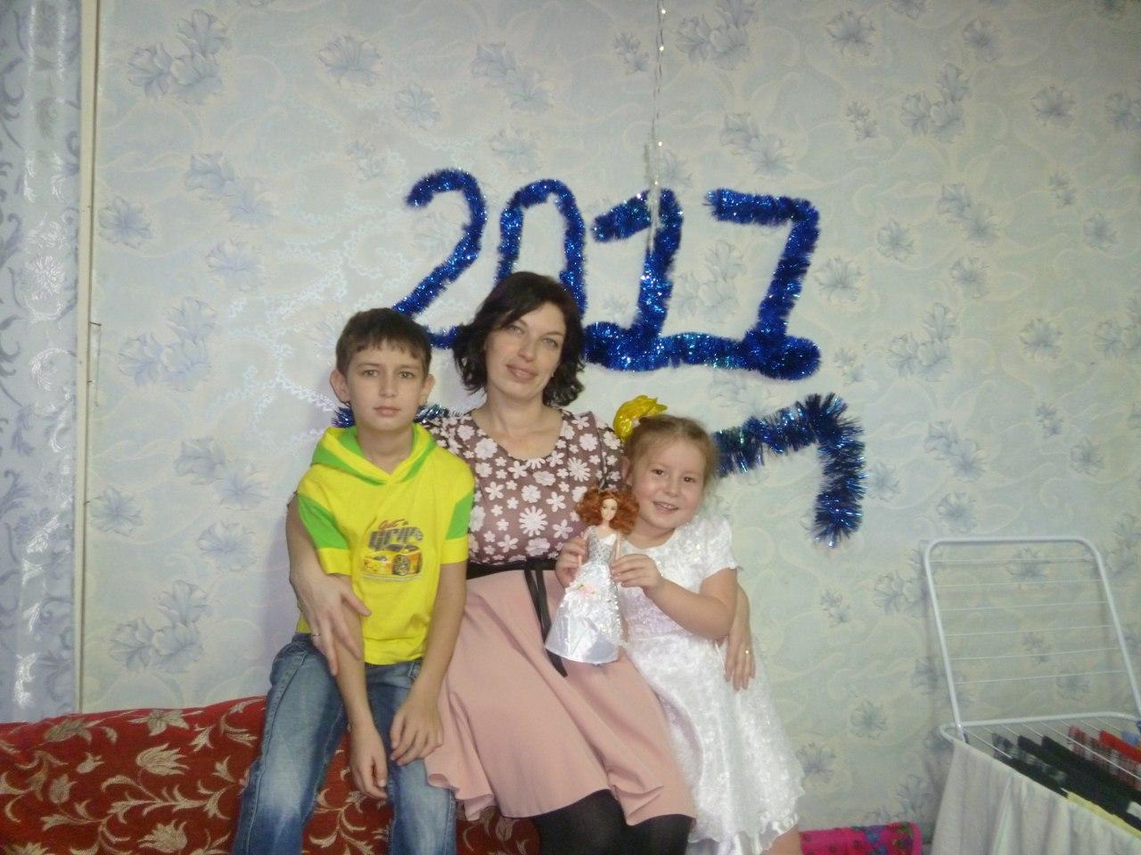 Айгуль Александрова, Агрыз - фото №3