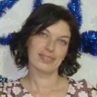 Nastenka Osedovskaya
