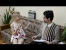 ПРОБЫ - Закатовы (Александр Гузеев и Мария Мукс)