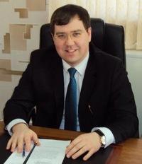 Руслан Волосков