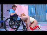 httpvk.commax_porno Brazzers Kagney Linn Karter - Super Nurse