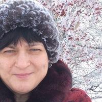 Галина Артемьева