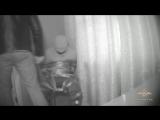 Оперативная съема инсценировки похищения
