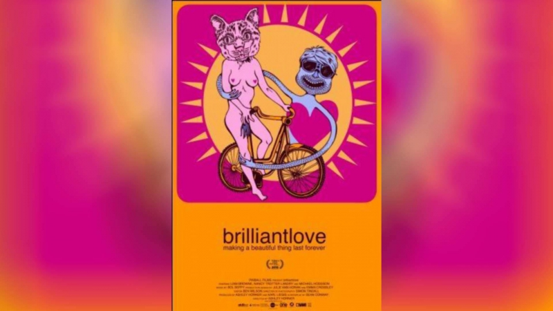 Вспышки любви 2010 Brilliantlove