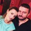 Анна Прилучная фото #13